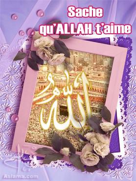 raison valable divorce islam
