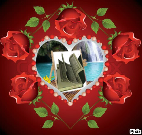pixiz_53899be4a62f9.jpg